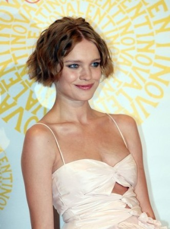 Finger Wave Hairstyles, Long Hairstyle 2011, Hairstyle 2011, Short Hairstyle 2011, Celebrity Long Hairstyles 2011, Emo Hairstyles, Curly Hairstyles