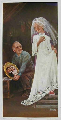 homoseksuelle billeder золушка № 19587