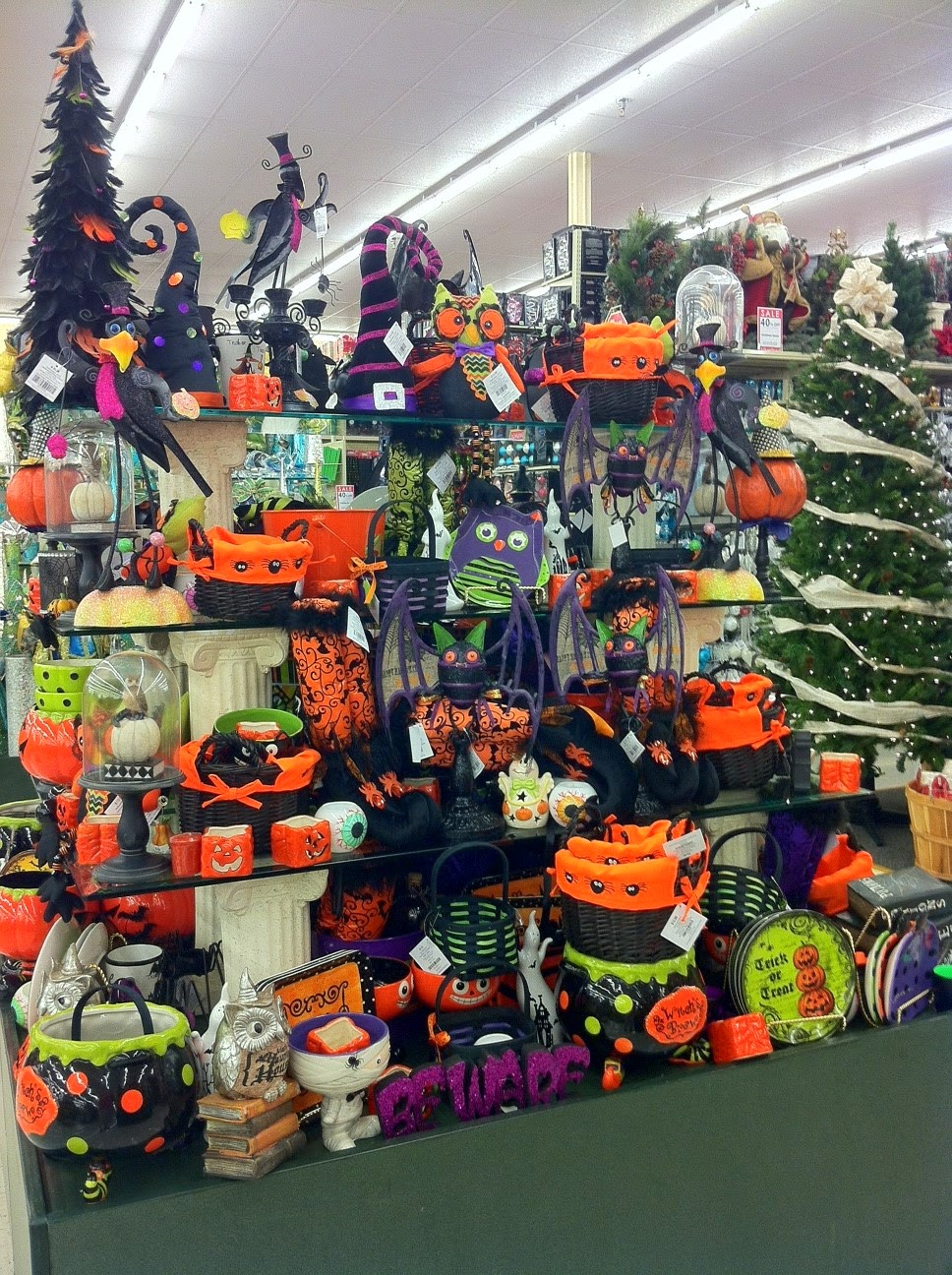 walgreens halloween decorations decoration halloween hobby lobby lobby at halloween