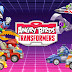 Angry Birds Transformers APK v1.3.21 [Mod Money / Desbloqueado]