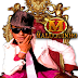 DJ MALUQUINHO E DJ ELISON - SEM AVISAR