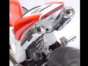 Gambar Modifikasi Yamaha Mio Jadi Motor Balap 1.jpg