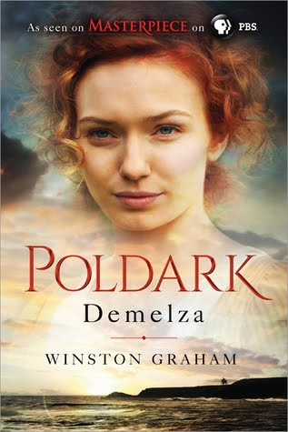 July 27th Demelza Poldark Review