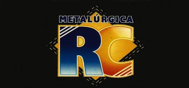 METALÚRGICA RC