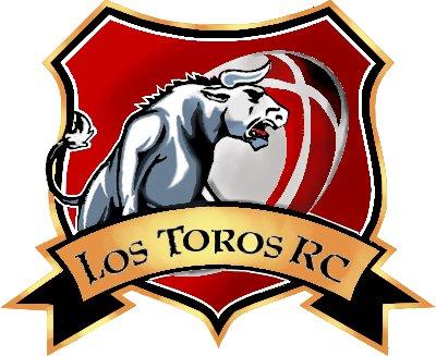 LOS TOROS RUGBY CLUB