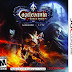 Download - Castlevania: Lords of Shadow – Mirror of Fate HD - PC