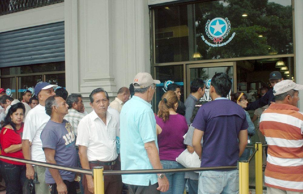 Consultar Impuesto Predial Guayaquil