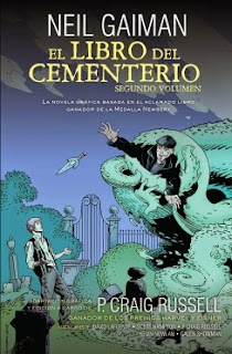 http://www.megustaleer.com.mx/ficha/9788499189482/el-libro-del-cementerio-2-novela-grafica?utm_source=MEXICO+|+Me+gusta+leer&utm_campaign=83c2b5c612-MEXICO_Novedades_Enero&utm_medium=email&utm_term=0_dafa5fa592-83c2b5c612-24508933