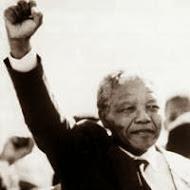SUDÁFRICA: EL LEGADO DE MANDELA
