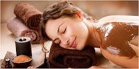 detoks kulit alami, suplemen peremajaan kulit tiens, vitaline softgels tiens kaya vitamin e untuk kulit