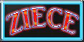 Ziece.com