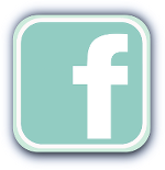 Facebook: Y las bailarinas en el bolso