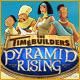 http://adnanboy.blogspot.com/2011/03/timebuilders-pyramid-rising_09.html