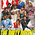 News: Top 50 @XXL Freshman Predictions Of 2015
