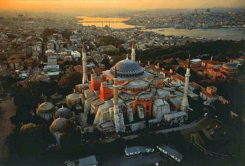 سيارات اسطنبول الأسعار