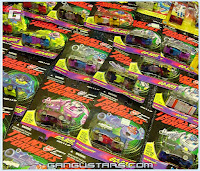 2005 action figures comics g.i.joe G.I.ジョー Gobots 2015 Transformers toys マシンロボ トランスフォーマー