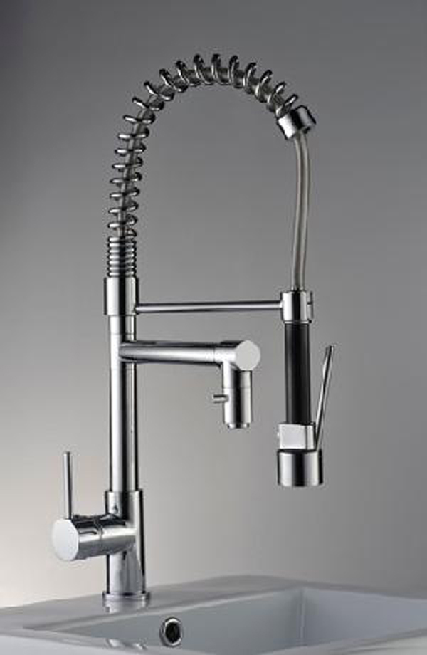 Designer Kitchen Taps Home Design And Decor Reviews