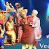 Dholkichya Talavar – Colors Marathi Serial