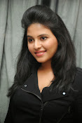Anjali Glamourous Photos at Pranam Kosam audio-thumbnail-4