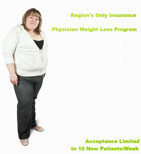 Vlcc weight loss charges in pune
