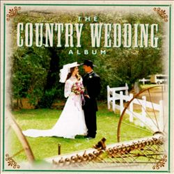 Top Country Wedding Songs 2013