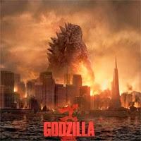 Godzilla: 2º e impresionante tráiler en V.O.S.