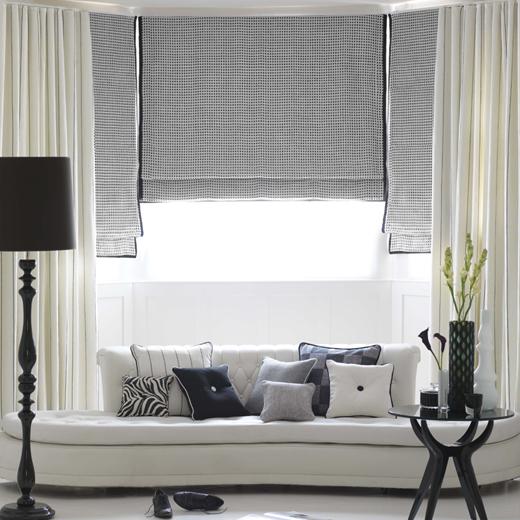 Wohnzimmer Stehle wohnzimmer stehle 100 wohnzimmer beleuchtung watt standleuchten