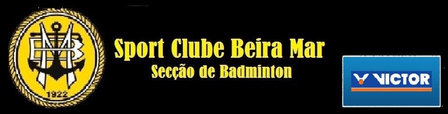 Sport Clube Beira Mar
