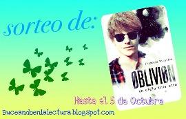 http://buceandoenlalectura.blogspot.com.es/2014/09/sorteo-el-libro-oblivion.html