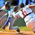 Comienzan últimos enfrentamientos ante receso por Serie del Caribe