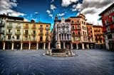 Cerca de Teruel