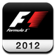Download Android F1™ 2012 Timing App - Premium APK