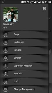 http://bigearlrosin.com/2015/04/download-bbm-mod-apk-keren-unik-terbaru.html