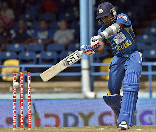 Mahela-Jayawardene-Final-India-vs-Srilanka-Tri-Series-2013