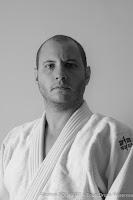 Photo de Fabrice BOUVART - www.cestquoitonkim.com - Judo