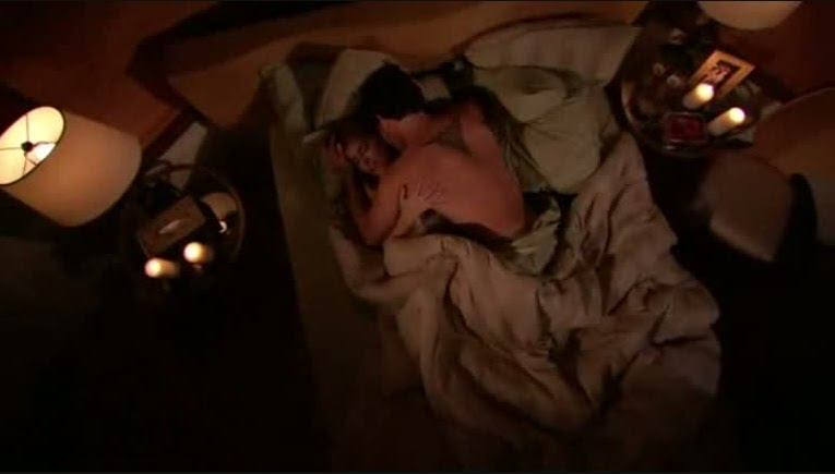 Kate beckinsale threesome in laurel canyon