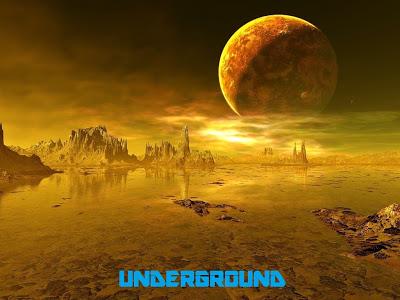 http://encontretuslibros.blogspot.com/2012/10/los-cuentos-de-rmc-3-underground.html