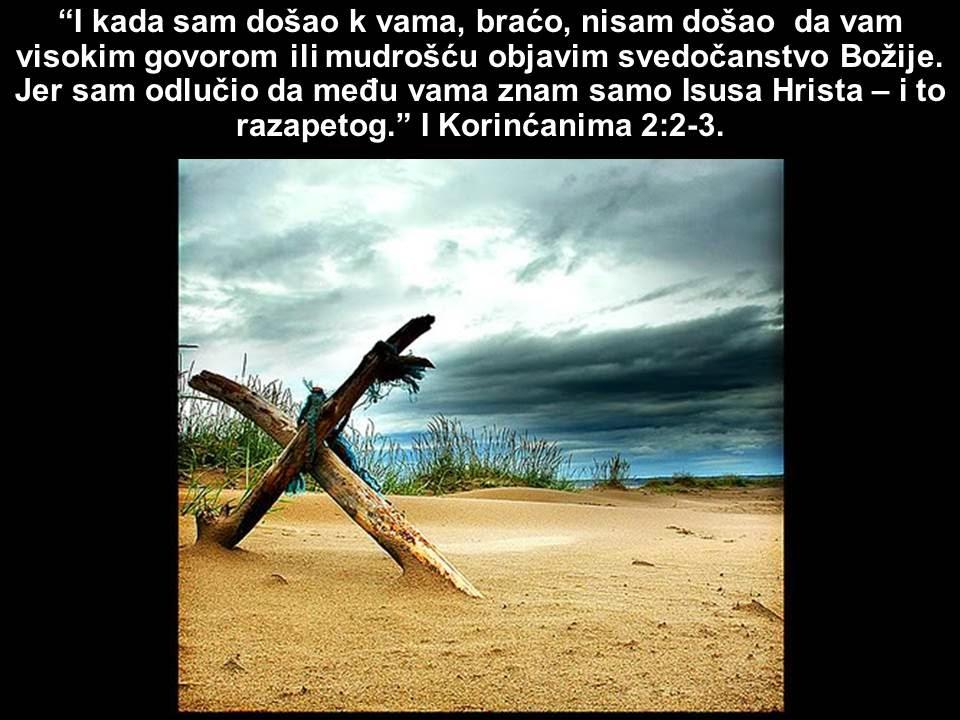 ka Hristu