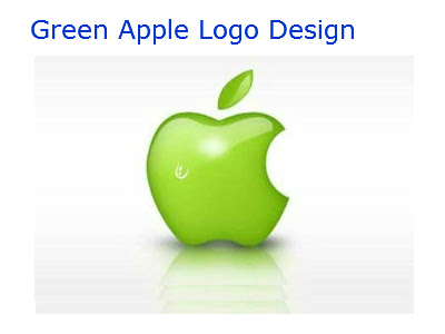 Logo Wallpaper Creator