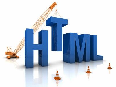 Desarrollo web con HTML