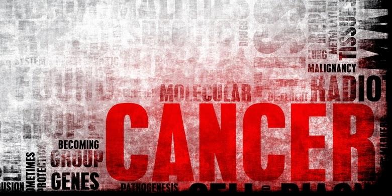 Kenali Tips dan Cara Mencegah Kanker Sejak Dini Berikut!