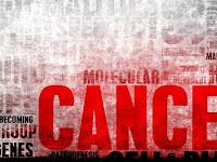 Kenali Tips dan Cara Mencegah Kanker Sejak Dini