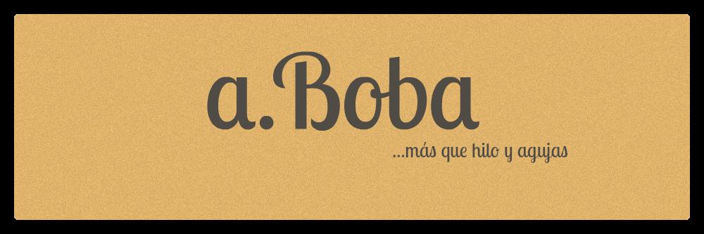 a.Boba