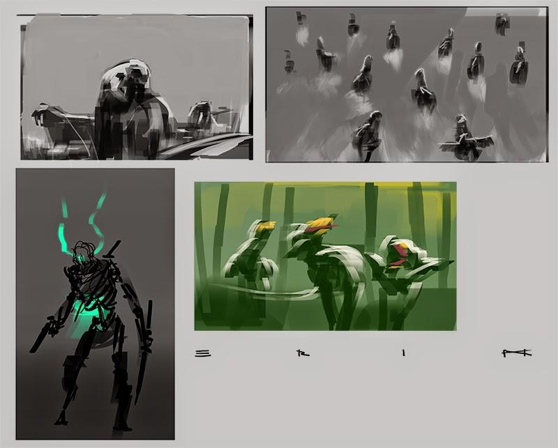 art02.jpg