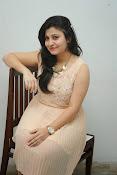 vaishali patel latest glamorous photos-thumbnail-17