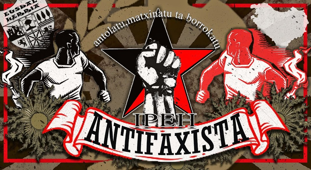 IpEH antifaxista