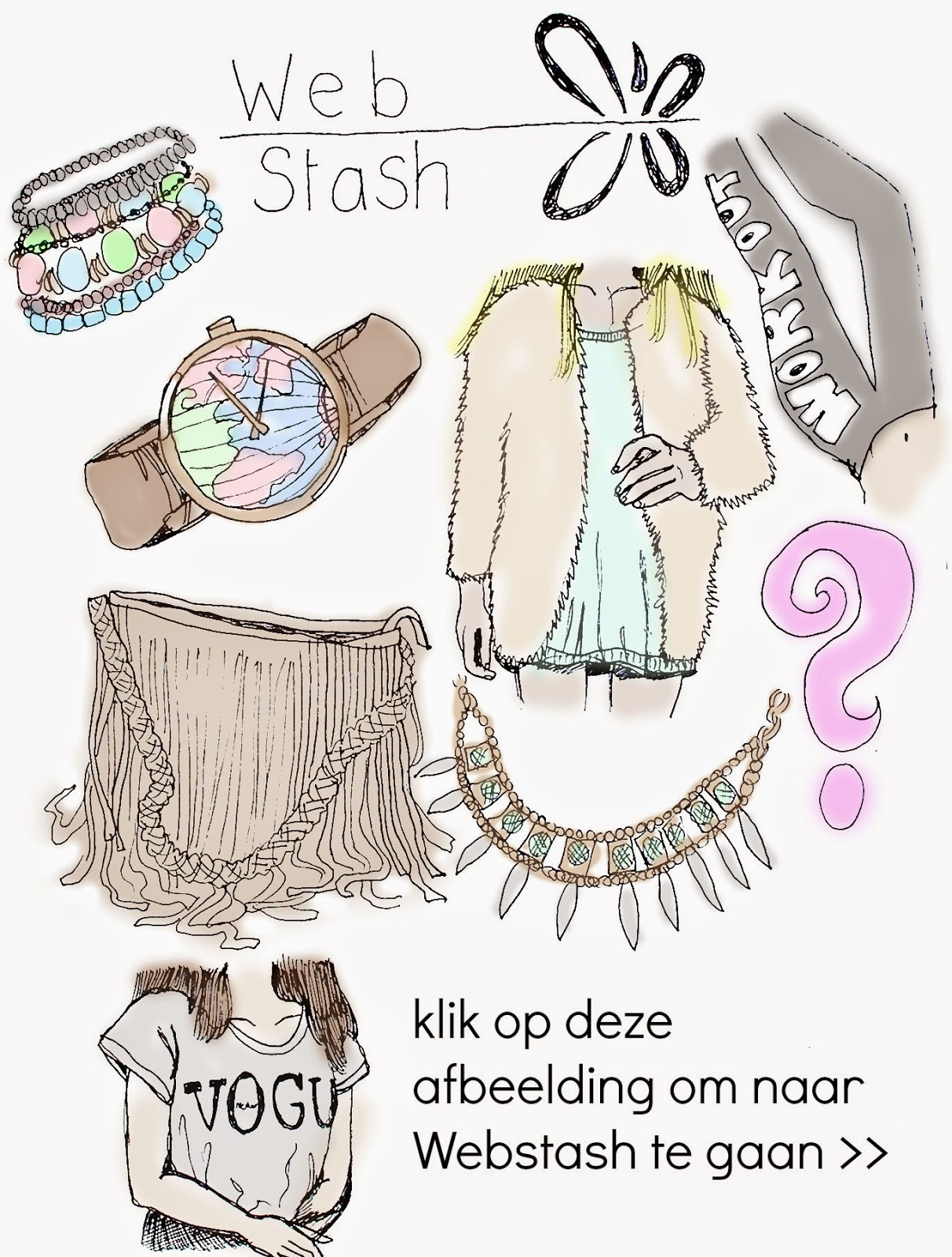 www.webstash.nl