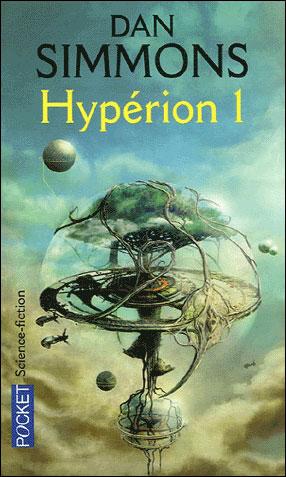 http://unpapillondanslalune.blogspot.fr/2014/10/hyperion-de-dan-simmons.html