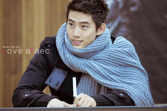 3 con đường giúp JYP Ent lấy lại thời hoàng kim