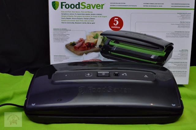 Solutii eficiente pentru stoparea risipei alimentelor